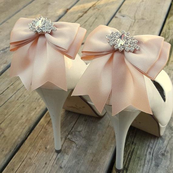 wedding-shoes-rose-quartz-2
