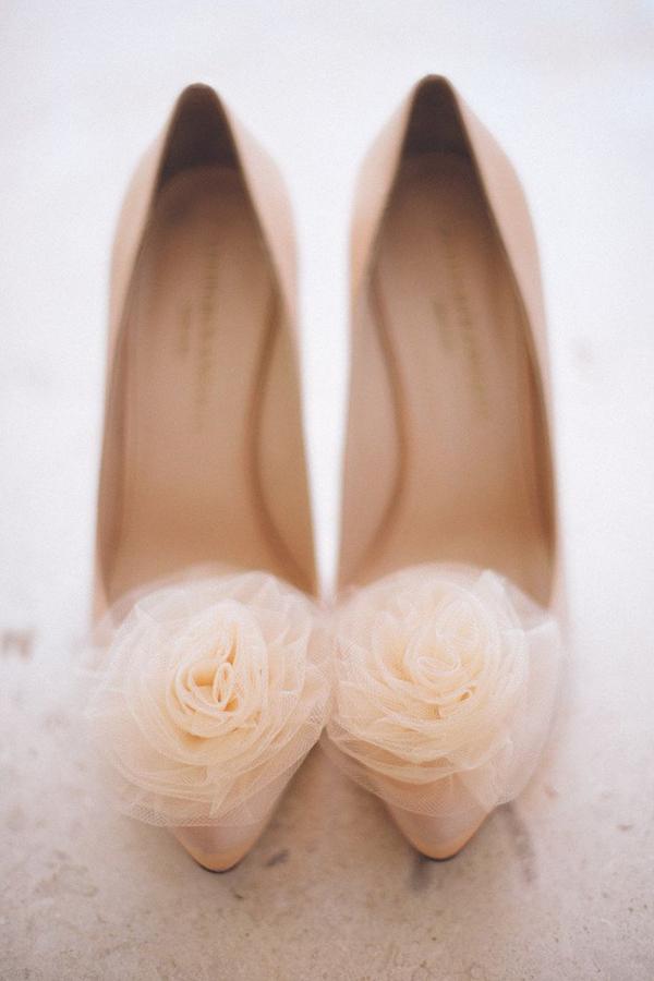 wedding-shoes-rose-quartz-3