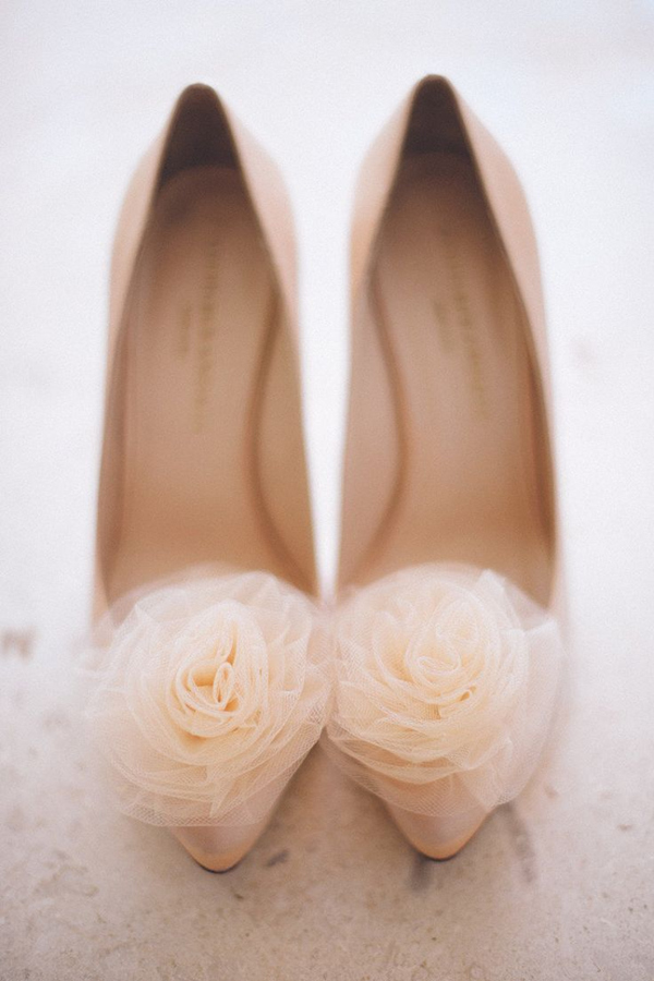 wedding-shoes-rose-quartz-3