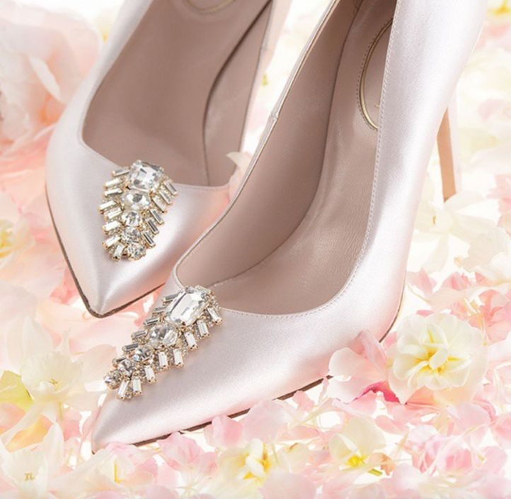 wedding-shoes-rose-quartz-4