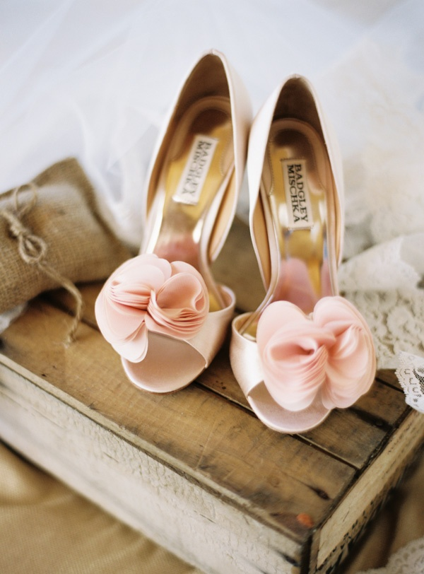 wedding-shoes-rose-quartz