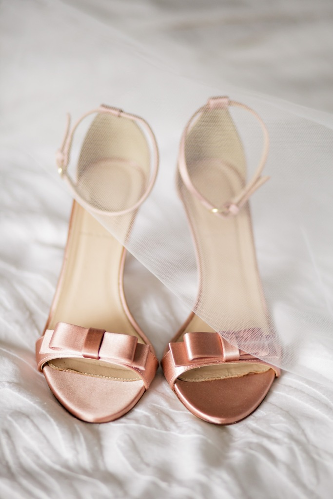 wedding-soes-rose-quartz-2