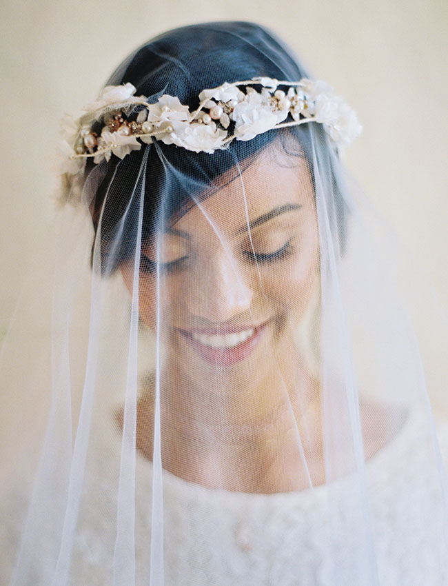 wedding-veil-rose-quartz