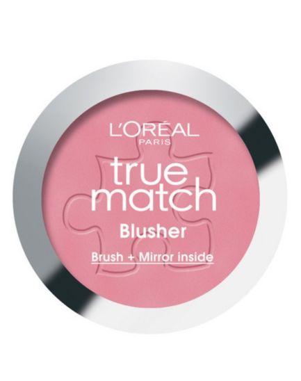 blush-pink-l'oreal