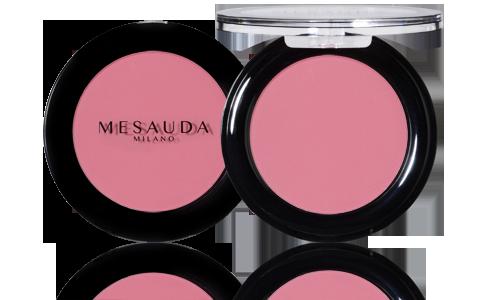 blush-pink-mesauda