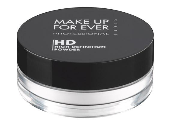cipria-trasparente-makeup-forever