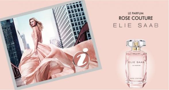 elie-saab-rose-couture-parfum