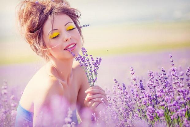 lavender_girl-1391099