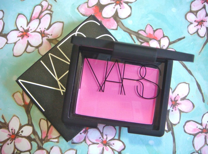 nars-blush-pink