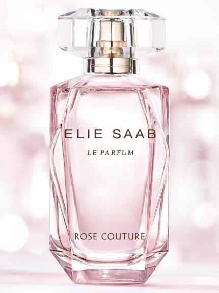 rose-couture-elie-saab-profumo