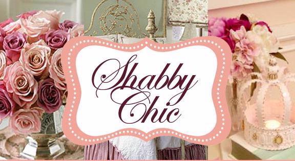 shabby-chic-IMMAGINE