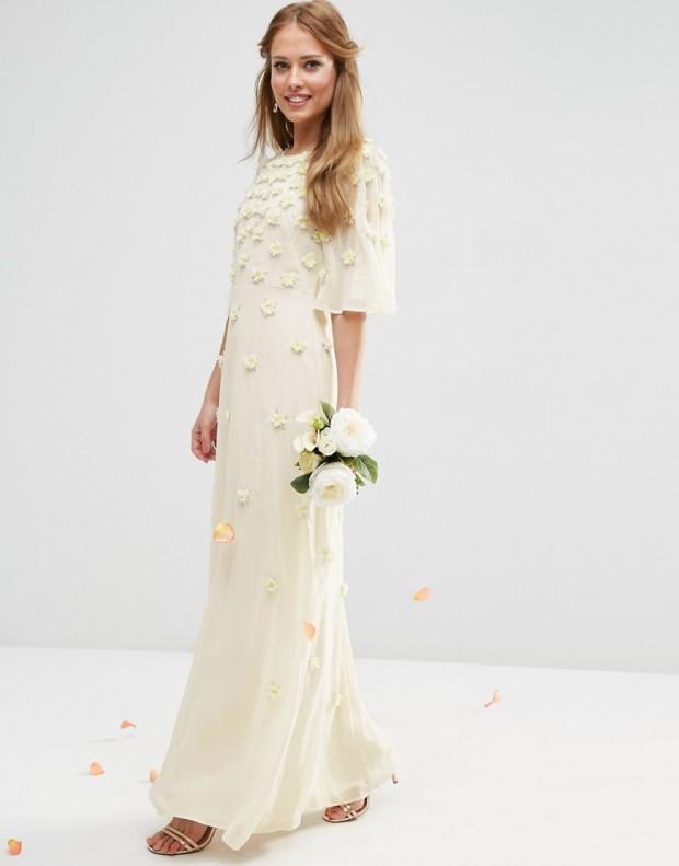 abito-sposa-asos-fiori-2016