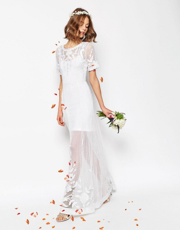 abito-sposa-asos-perle-pizzo-2016