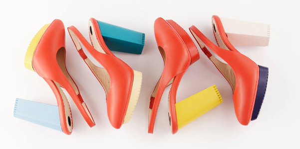 alexandra-alberta-scarpe -componibili