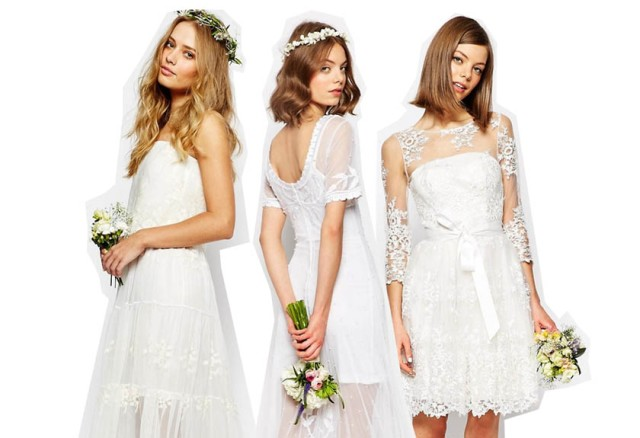 asos-sposa-2016