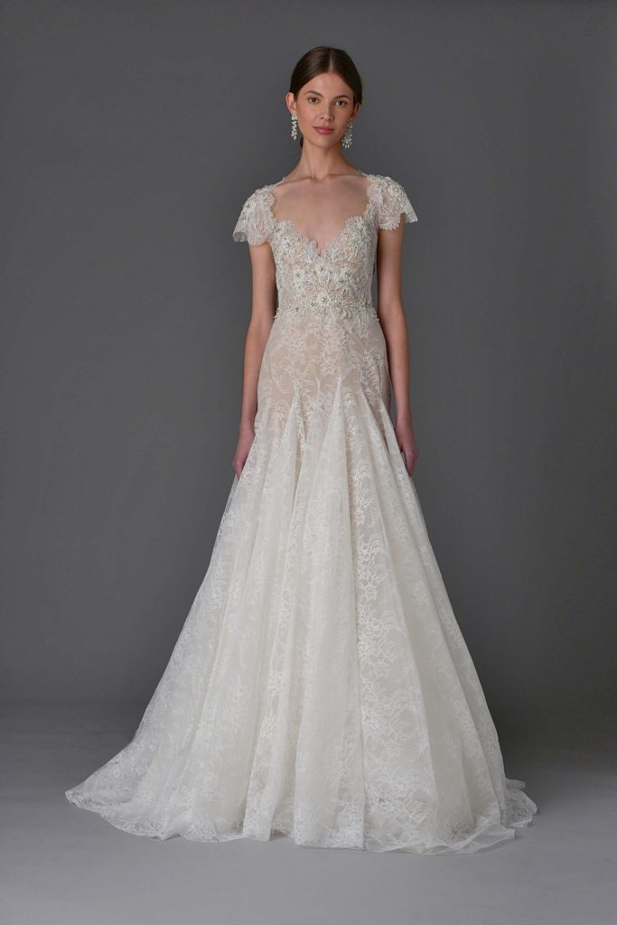 wedding-dress-marchesa-2017