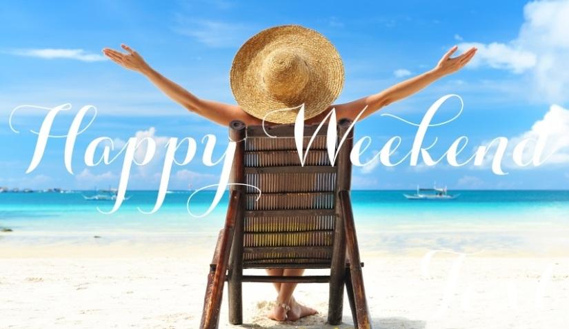 happy-weekend-summer-fashioniamoci