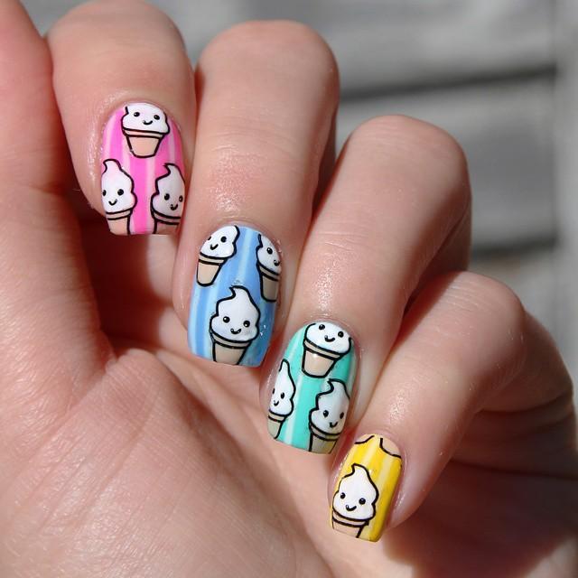 nail-art-gelato-2016
