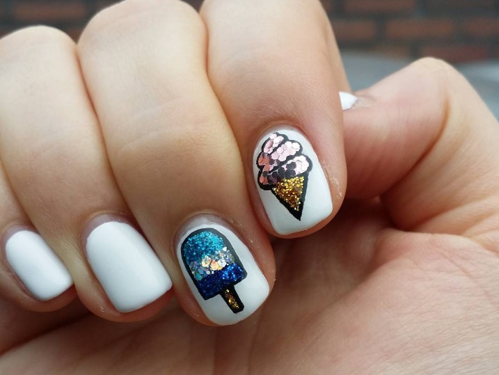nail-art-gelato-estate-2016