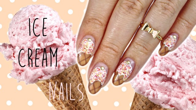 nail-art-ice-cream-2016