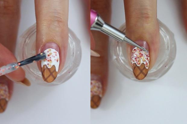 nail-art-tutorial3