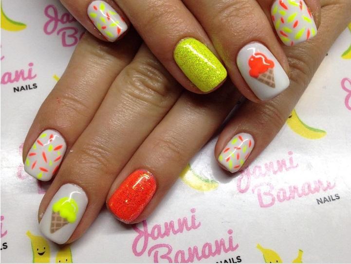 nail-ice-cream-2016