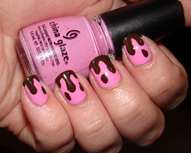 nail-