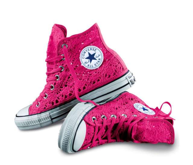 sneakers-crochet-fucsia-estate-2016