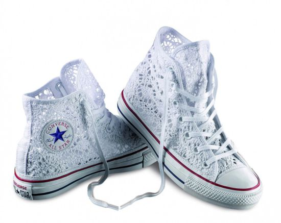 sneakers-estate-2016-converse-pizzo