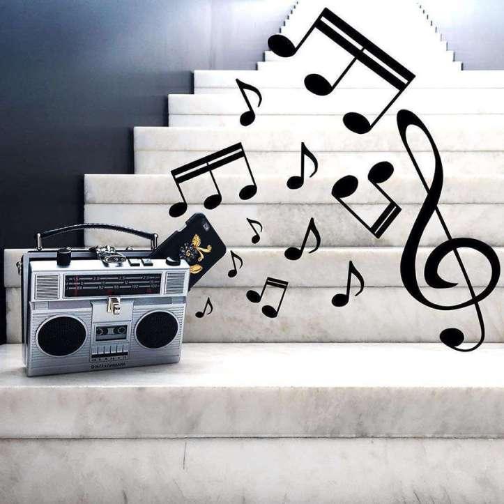 dolce-radio-bag-dolce-&-gabbana
