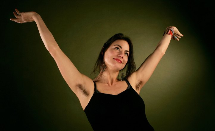 """PARK CITY, UT - JANUARY 23: Actress Tracie Dinwiddie from the film """"Find Love"""" poses for a portrait at the Getty Images Portrait Studio during the 2006 Sundance Film Festival on January 23, 2006 in Park City, Utah. (Photo by Mark Mainz/Getty Images)"""