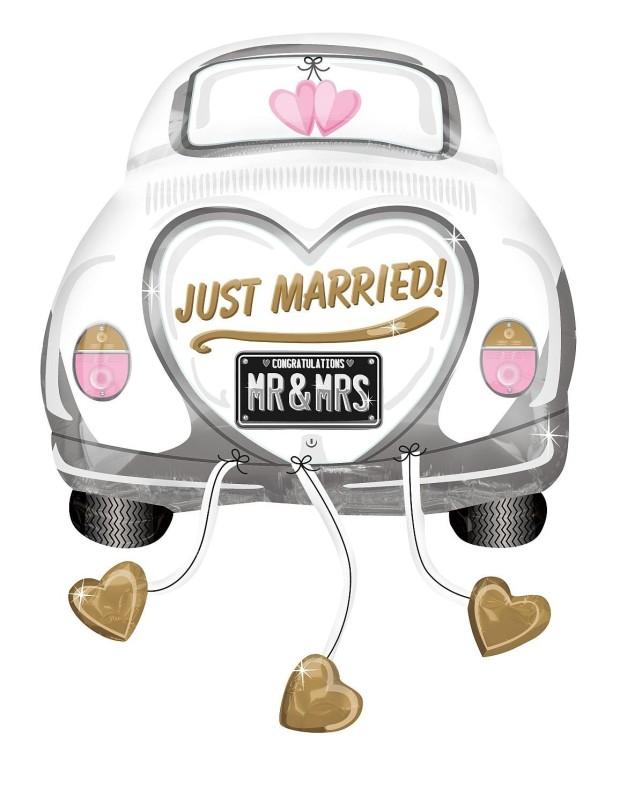 just-married-fashioniamoci