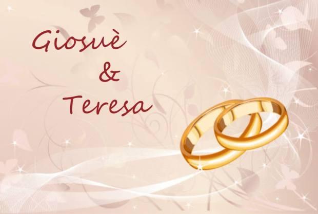matrimonio-giousue -teresa