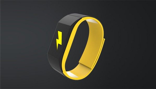 pavlok-braccialetto-shopping-compulsivo