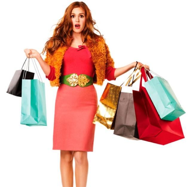 shopping-sfrenato