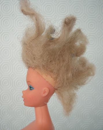 barbie-capelli-lavati