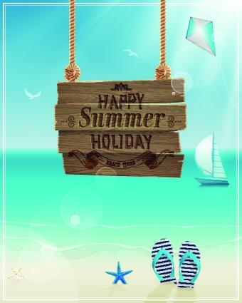 happy-summer-2016