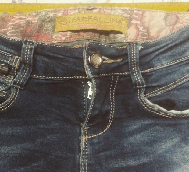 jeans-piccoli