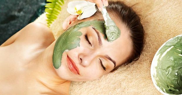 maschera-argilla-verde-peperoncino