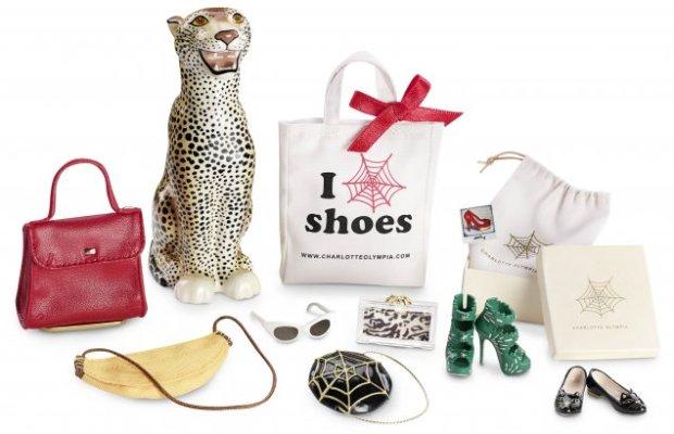 charlotte-olympia-barbie-accessori-bambola