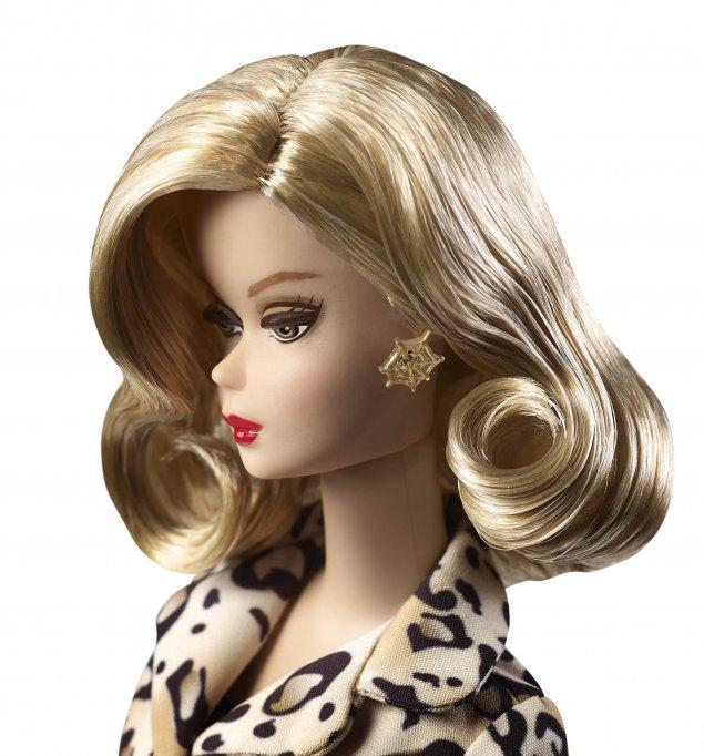 charlotte-olympia-barbie-bambola