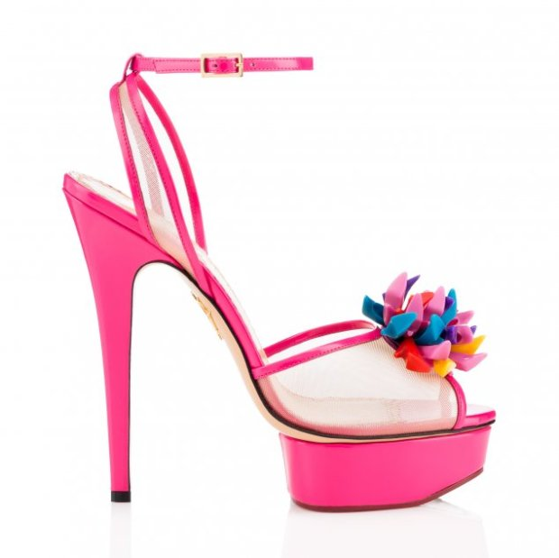 charlotte-olympia-barbie-collection-shoes-plateau