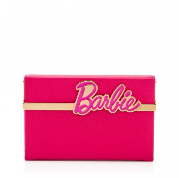 charlotte-olympia_barbie-clutch-shocking-pink