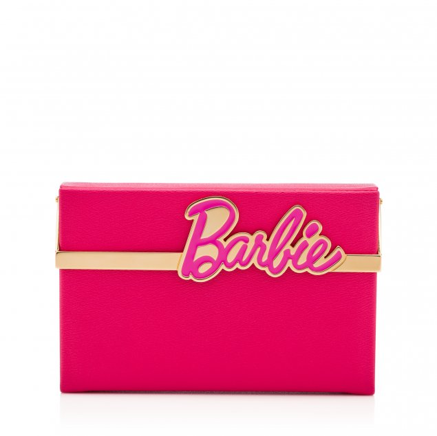 charlotte-olympia_barbie-clutch-shocking-pink