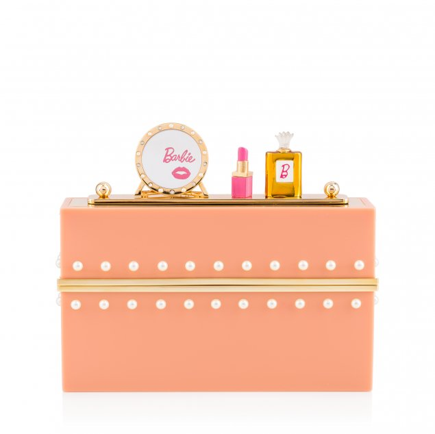 charlotte-olympia_barbie-collection-clutch-beauty