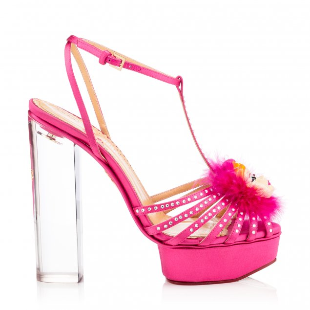 charlotte-olympia_barbie-shoes-rosa-shocking
