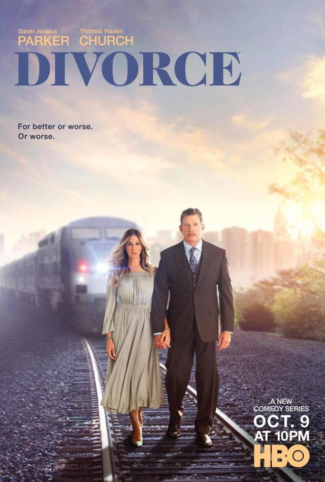 divorce-serie-tv-locandina