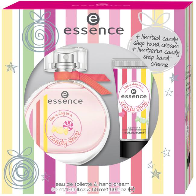 essence-holiday-2016-set-candy