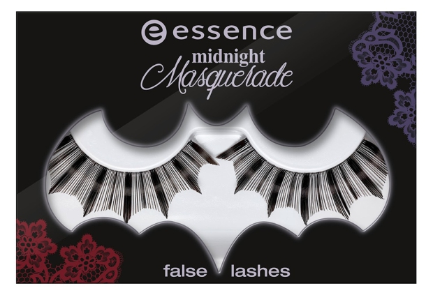 essence-midinight-masquerade-ciglia-finte