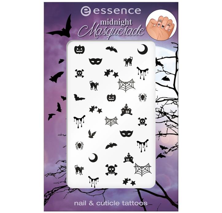 essence-nail-stickers-halloween-2016